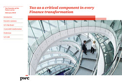 Tax_as_a_critical_component_in_every_Finance_transformation
