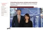 Unlocking_the_power_of_data_and_analytics