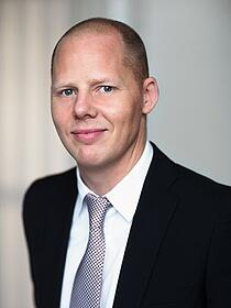 Tobias Lundstedt