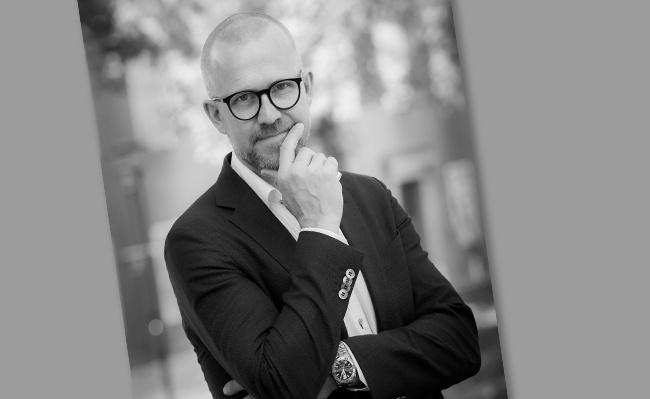 connect sverige_MagnusIngevall utmaningar tillväxtföretag