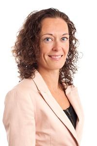 Gabriella Hermansson