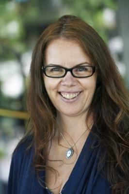 Jessica Carragher Wallner
