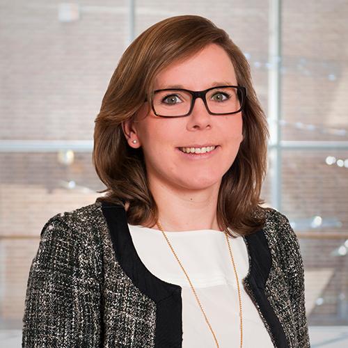 Annika Svanfeldt