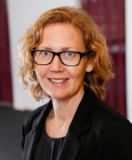 Lena Hasselborn