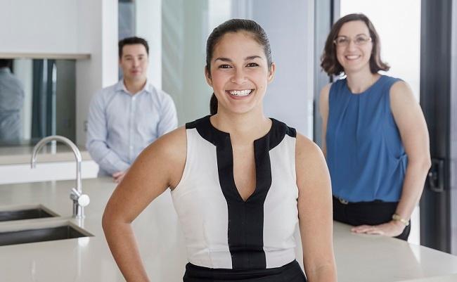 Semester för dina anställda - de vanligaste frågorna och svaren