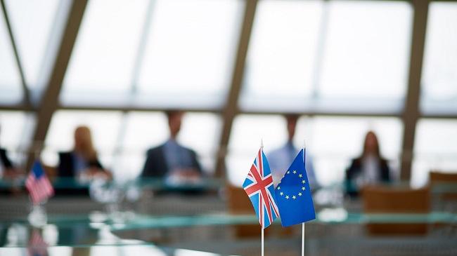 Storbrittannien_Europa_flaggor