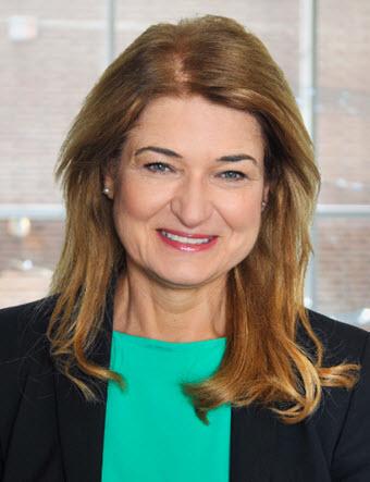 Marina Ekenberg