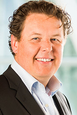Anders Assarson