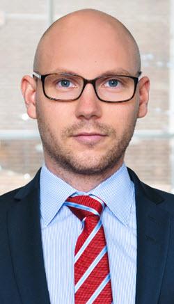Erik Koponen