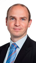 Henrik Lundh Risinggård