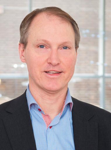 Lennart Staberg