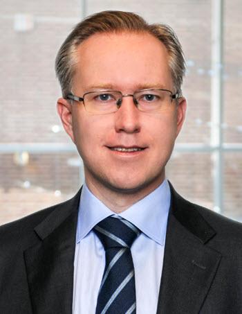 Pär Magnus Wiséen