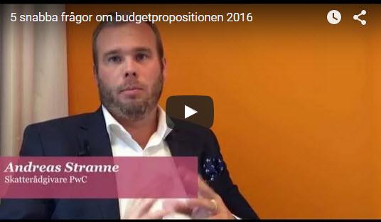 5_snabba_fragor_budgetpropositionen_Andreas_Stranne