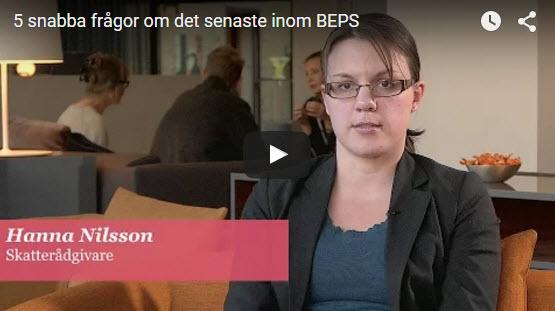 5_snabba_frgor_om_BEPS_Hanna_Nilsson