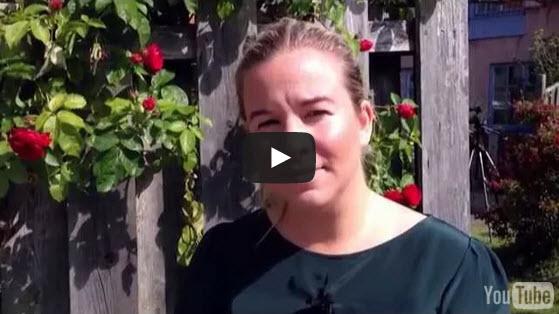 Camilla_Ljunggren_PwC_Almedalen
