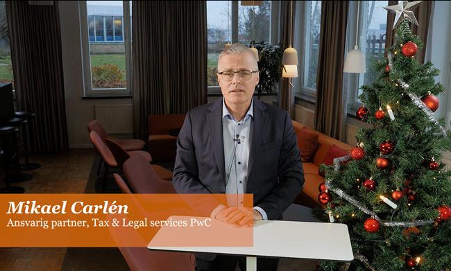 Mikael_Carlen_julhälsning_film.jpg