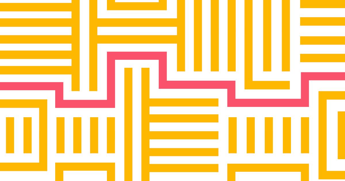 TM_pattern-1