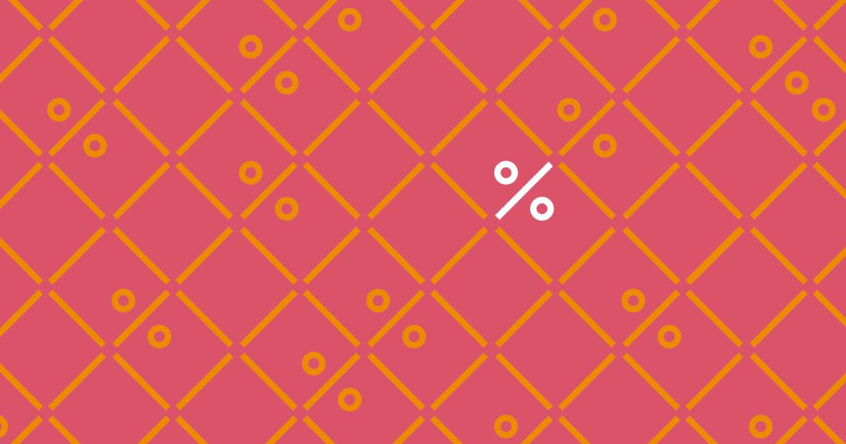 TM_pattern-15