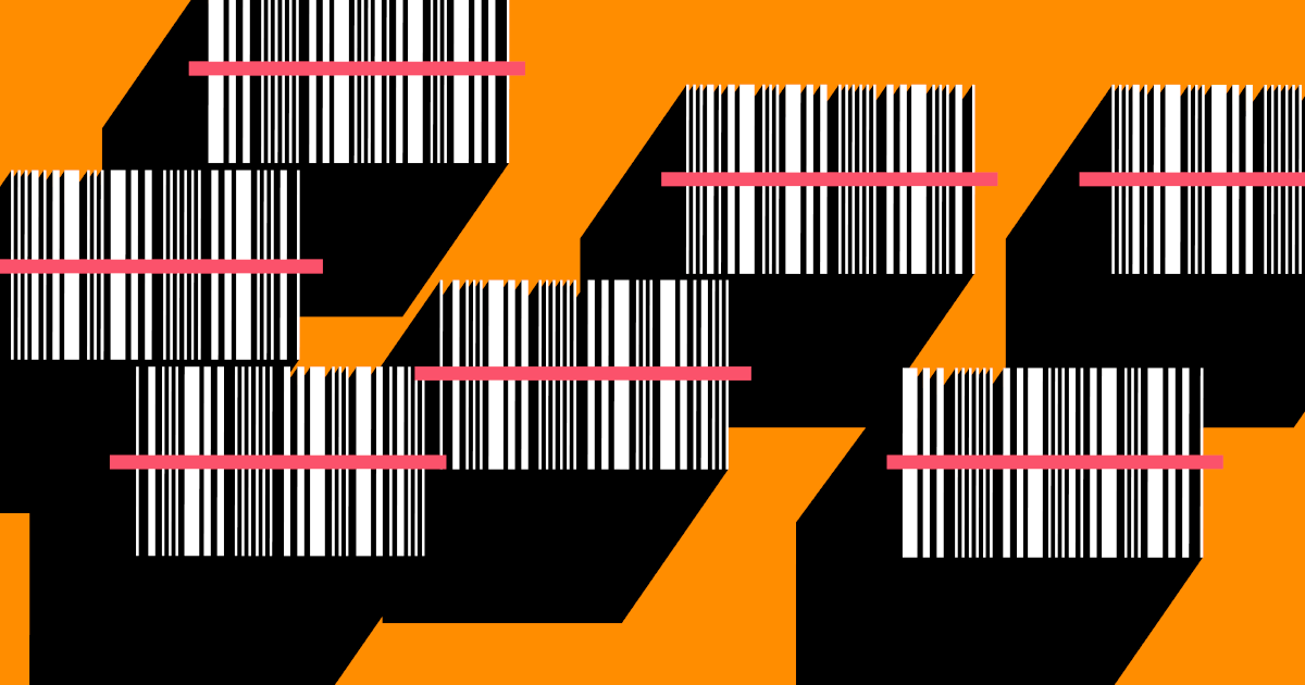 TM_pattern-16