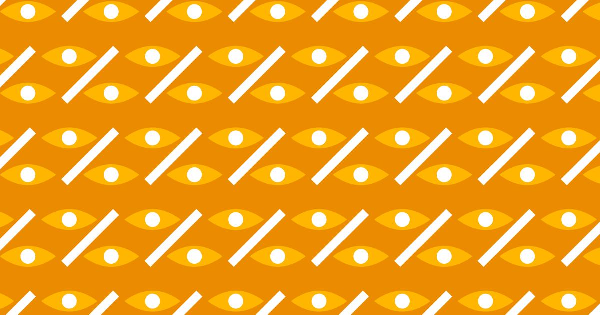 TM_pattern-25