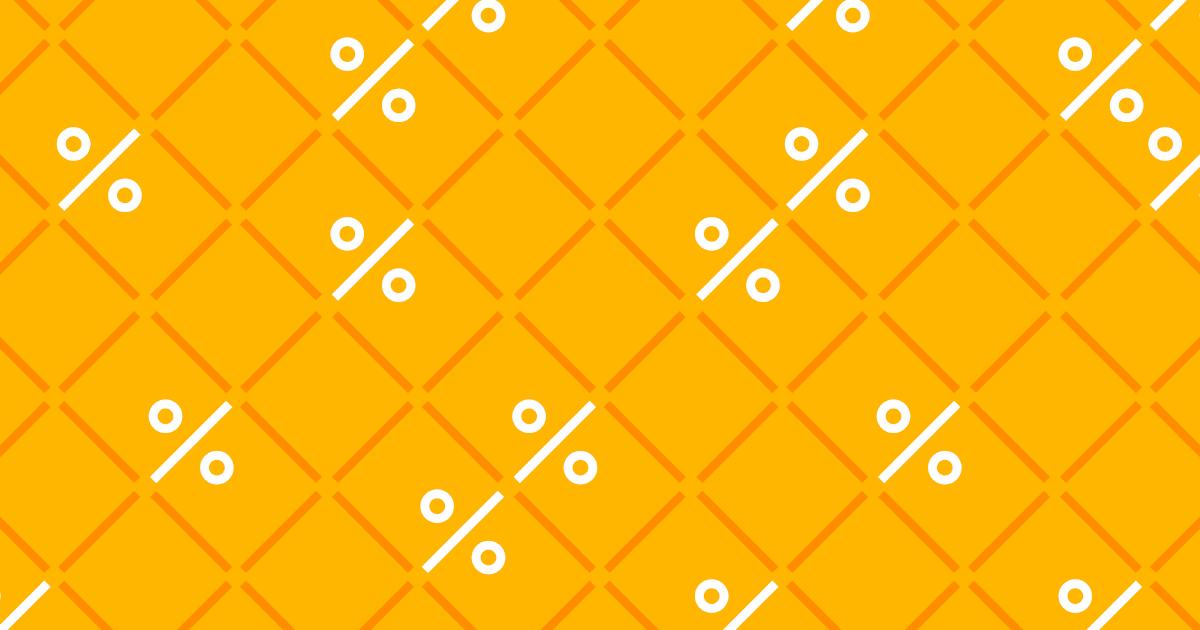 TM_pattern-5