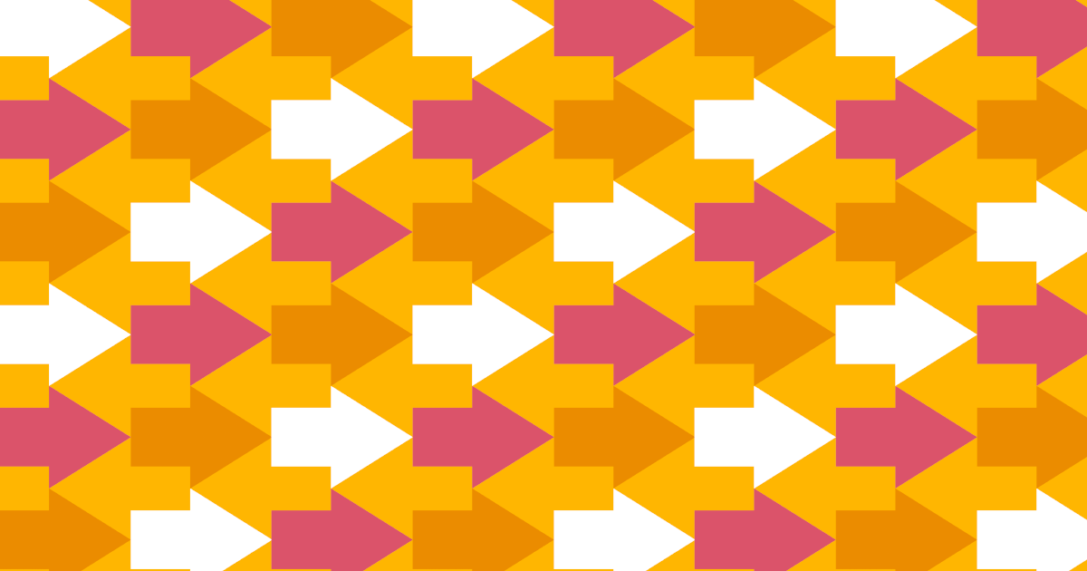 TM_pattern-7