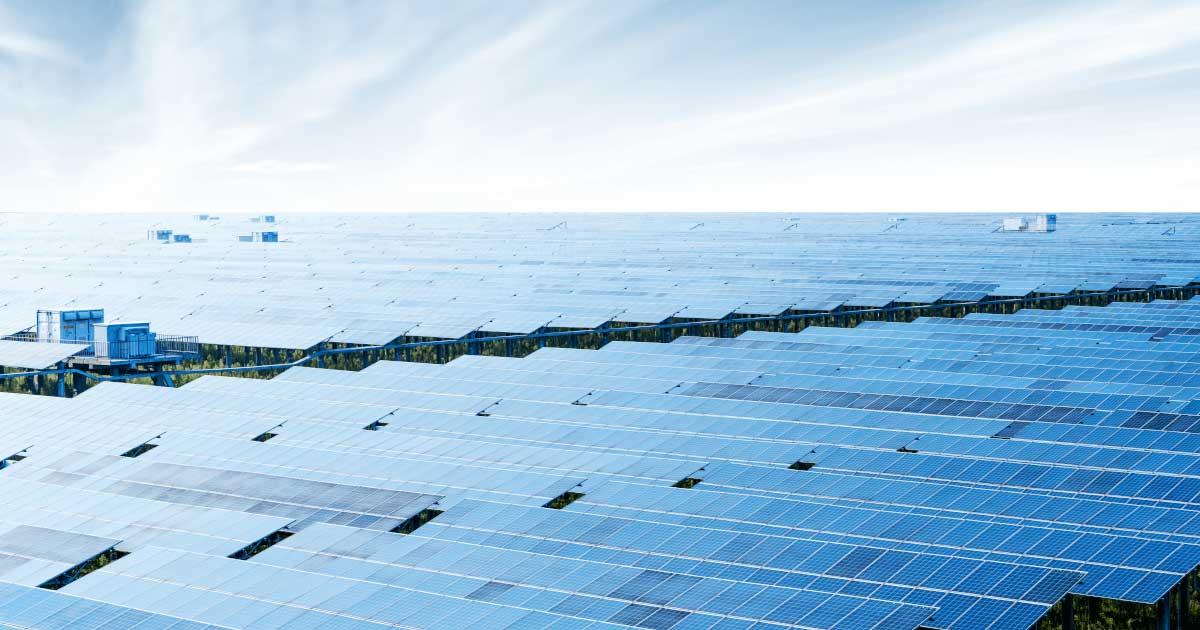 TM_solenergi