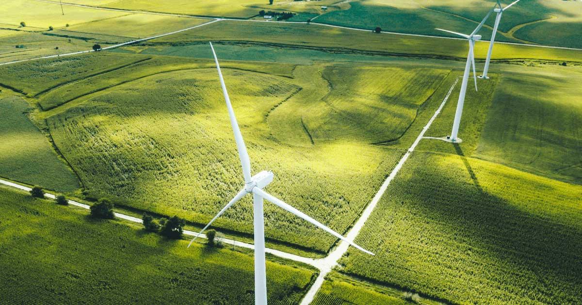 TM_vindkraft