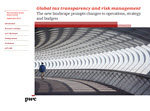 Global_Tax_Transparency_and_Risk_Management