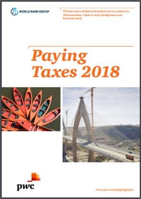 Paying_Taxes_2018.jpg