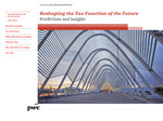 Rapport_Reshaping_the_Tax_Function_of_the_Future