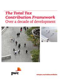 Rapport_TTC_Over_a_decade_of_development.jpg