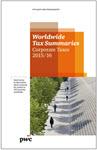 Worldwide_Tax_Summaries_2015_16