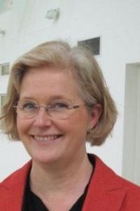 Lena Josefsson