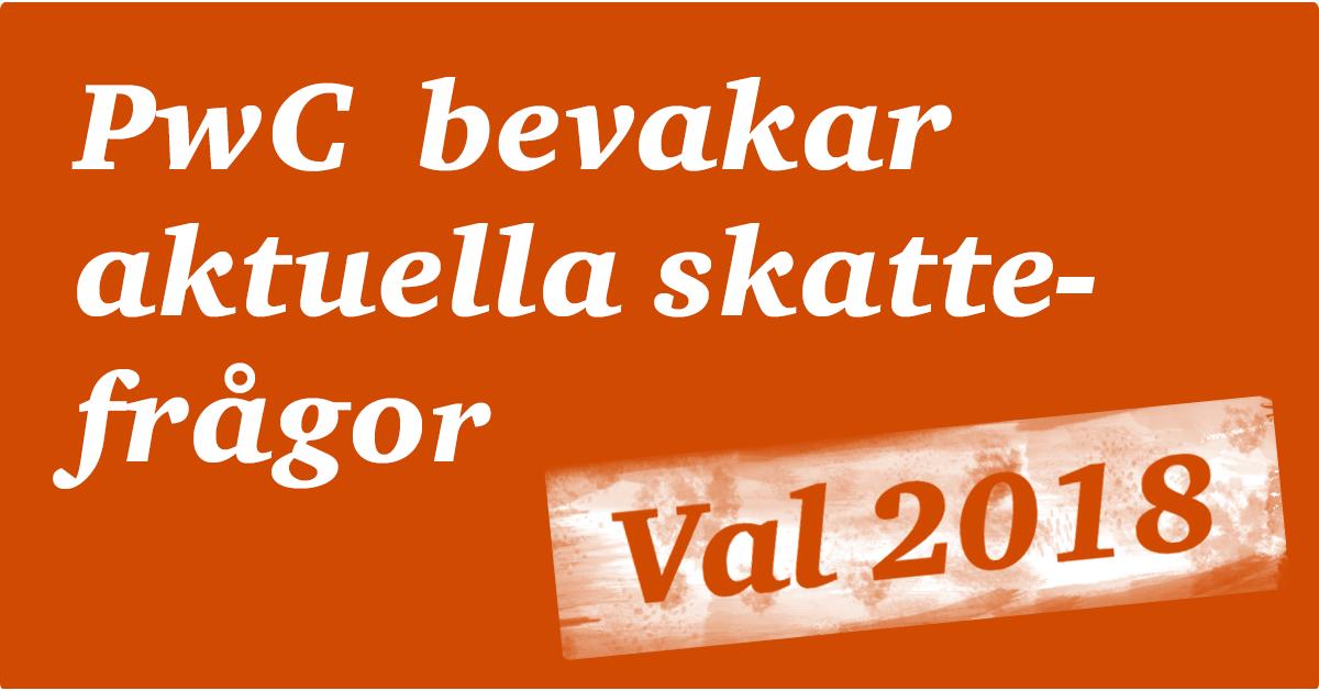 pwc-bevakar-valet-social-2018